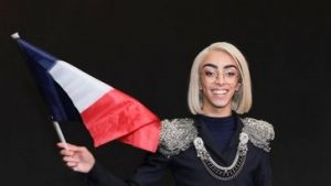 28 janvier bilel hassani cover