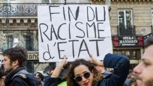 29 avril antiracisme décolonial cover