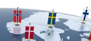 extrême-droite scandinavie cover
