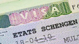 Malte passeport doré cover