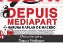 mediapart cover