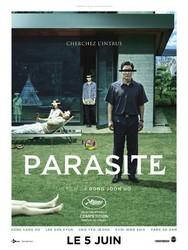 cinéma sud-coréen cover