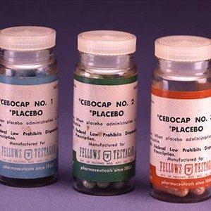 Rimox placebo cover