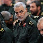 L'édito du 4 Janvier: WW3 -Que peut faire l'Iran face aux USA ?