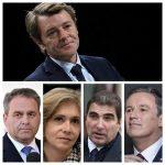 L'édito du 10 février: La droite peut-elle rebondir pour 2022 ?