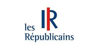 logo républicains droite