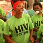 L'édito du 24.02: Stérilisations forcées de femmes porteuses du VIH en Afrique du sud