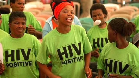 24 février stérilisations afrique du sud cover