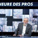 L'édito du 09.03 – Pascal Praud menacé de mort par Nekfeu & Sneazzy