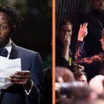 Le Debrief: Césars 2020, non Polanski n'a pas (vraiment) gagné le césar du meilleur réalisateur