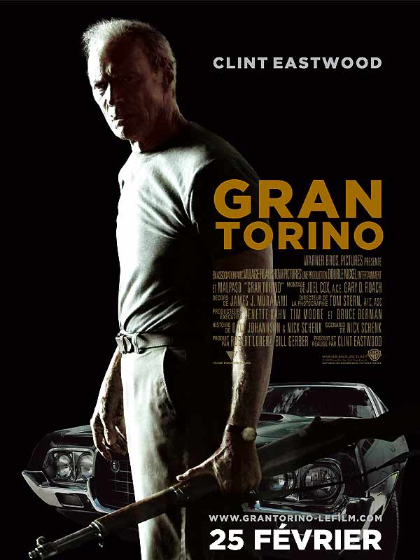 25 films Gran Torino (1959)