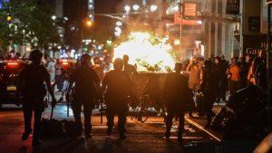 2 juin violences policières cover