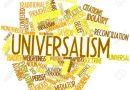 Les Enquêtes du Supplément: Universalisme, la nouvelle cible