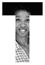 L'assignation - Les Noirs n'existent pas T