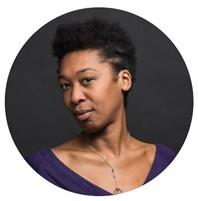 L'assignation - Les Noirs n'existent pas Tania de Montaigne
