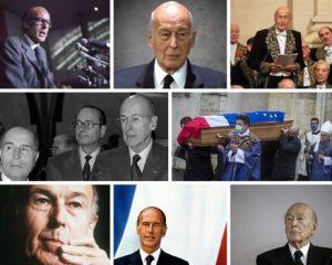 obsèques Giscard cover final