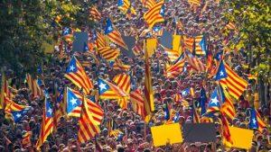indépendance sécessionnisme possible cover