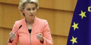 stratégie gestion crise covid europe