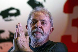 9 mars Lula cover