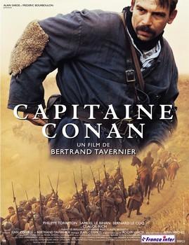 tavernier capitaine conan