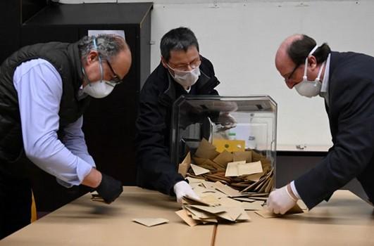 tribune 7 mars scrutin élections