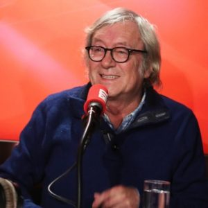 jean-jacques péroni censure RTL