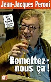 remettez-nous ça péroni censure RTL