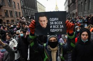 russie navalny cover